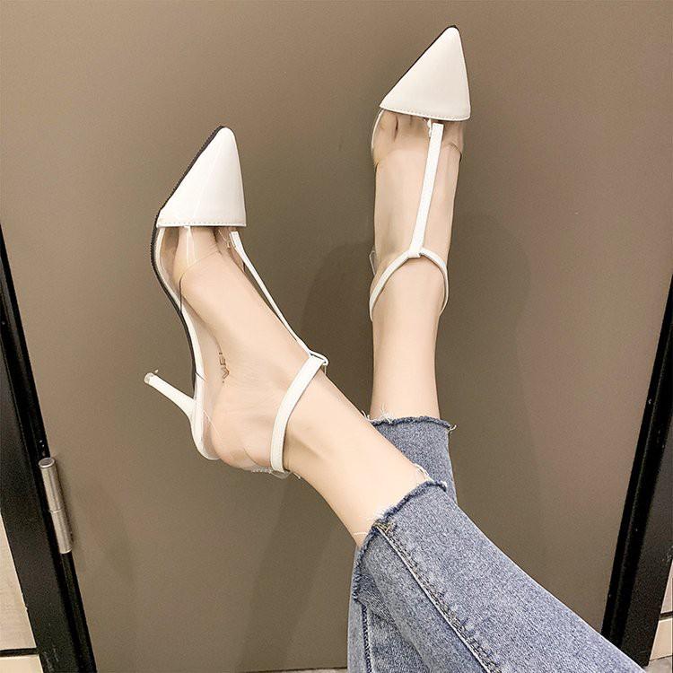 chọn giày cao gót cho người có bắp chân to (03)