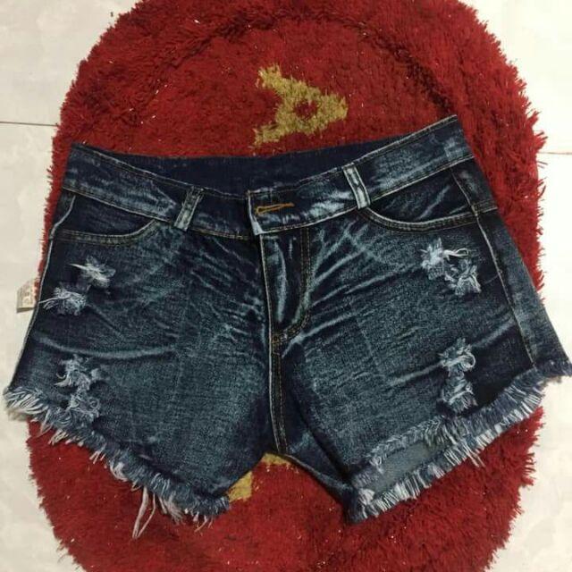 Quần jeans siêu xinh