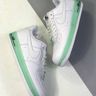 [kapeeshop]Giày thể thao cao cấp Nike Air Force 1 R.E.P 1:1