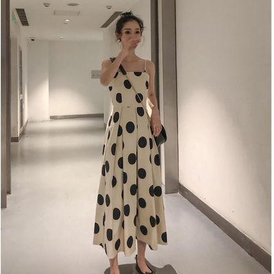 Chân Váy Lưng Cao Thời Trang Mẫu 2020 Dành Cho Nữ