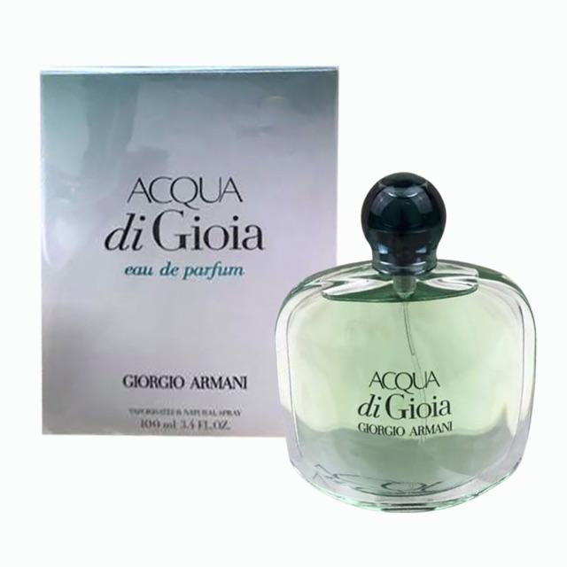 Nước hoa nữ Acqua di GIO parfum 100ml
