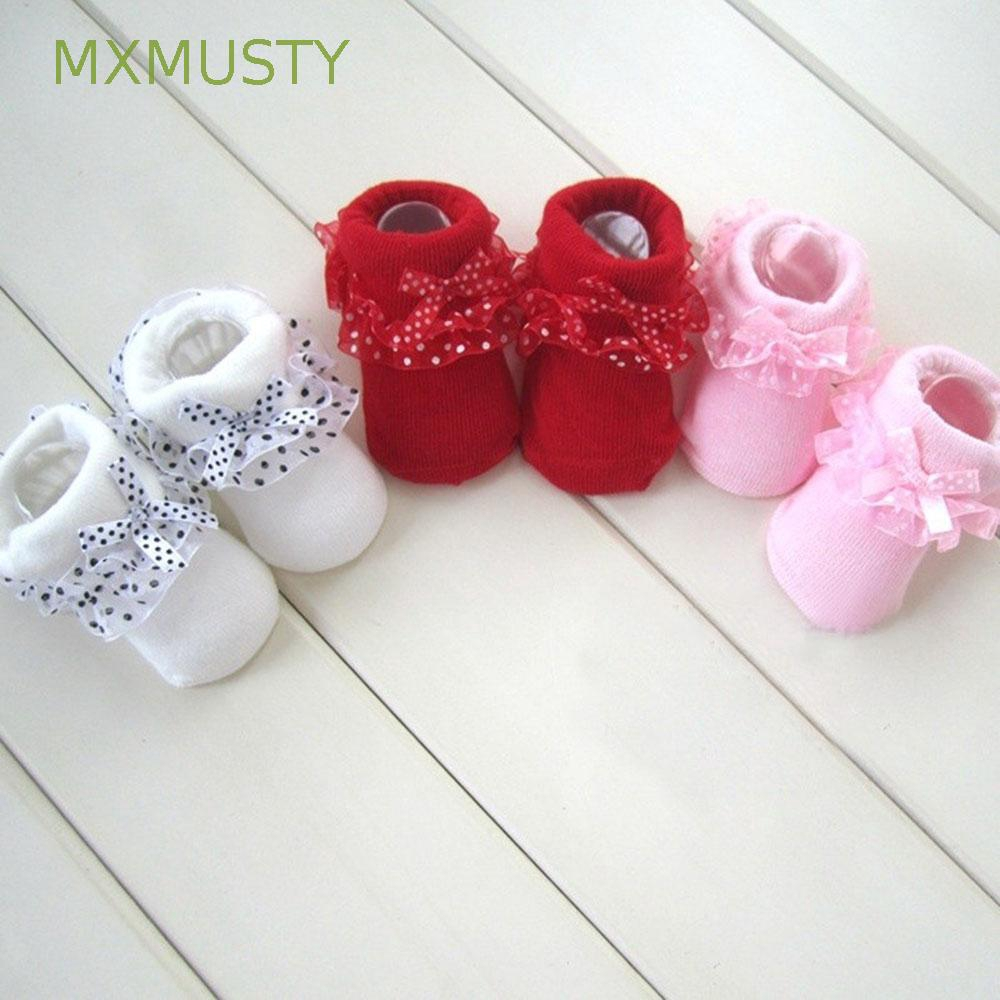 MXMUSTY New Sale Cartoon One Size Christmas Cotton Newborn Baby