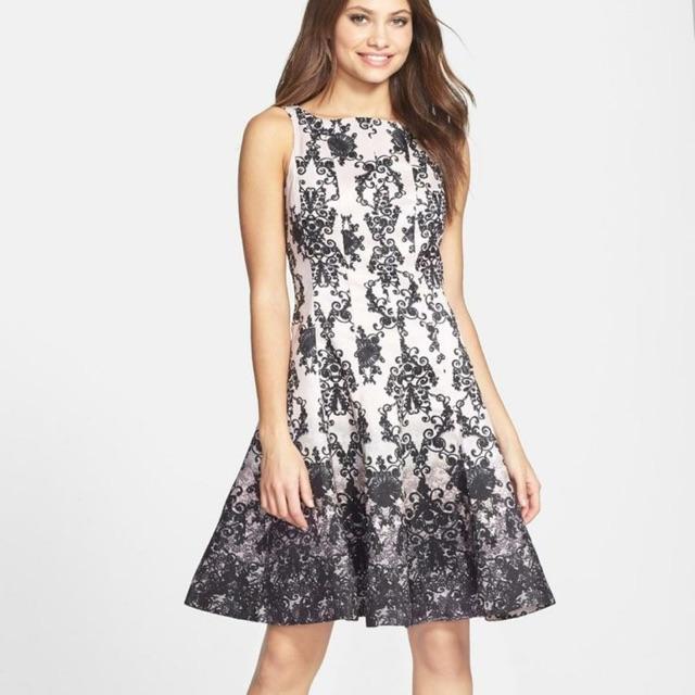 Váy đầm J Taylor