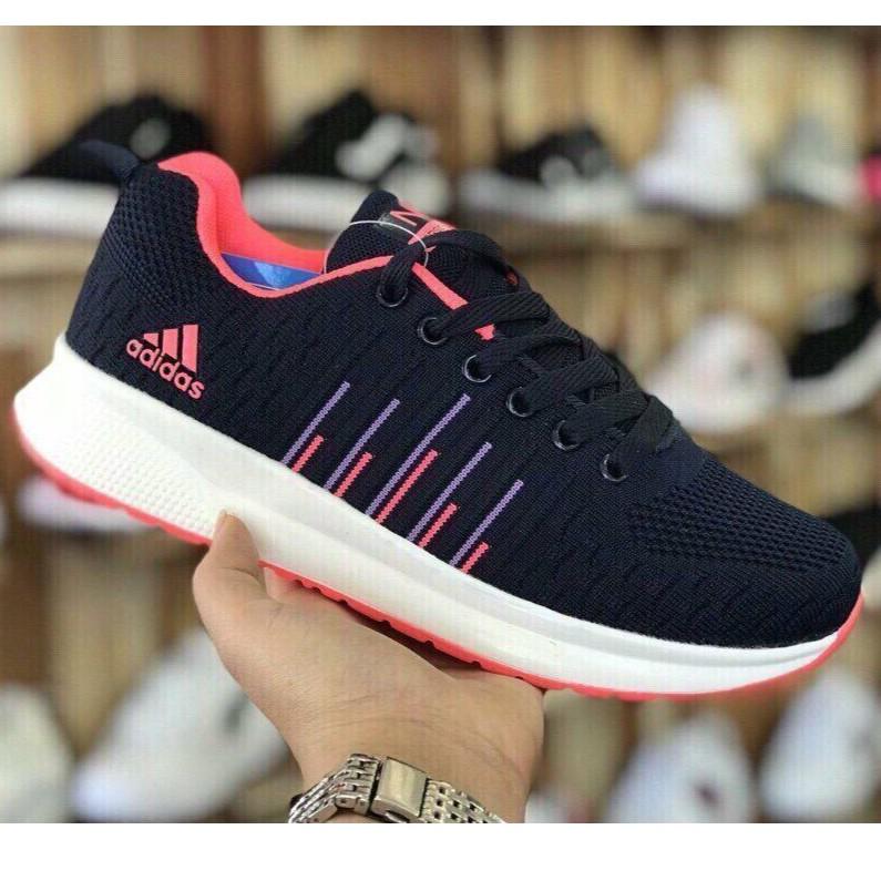 {Free Ship từ đơn hàng 99k}Giày adidas neo nữ size 36-40
