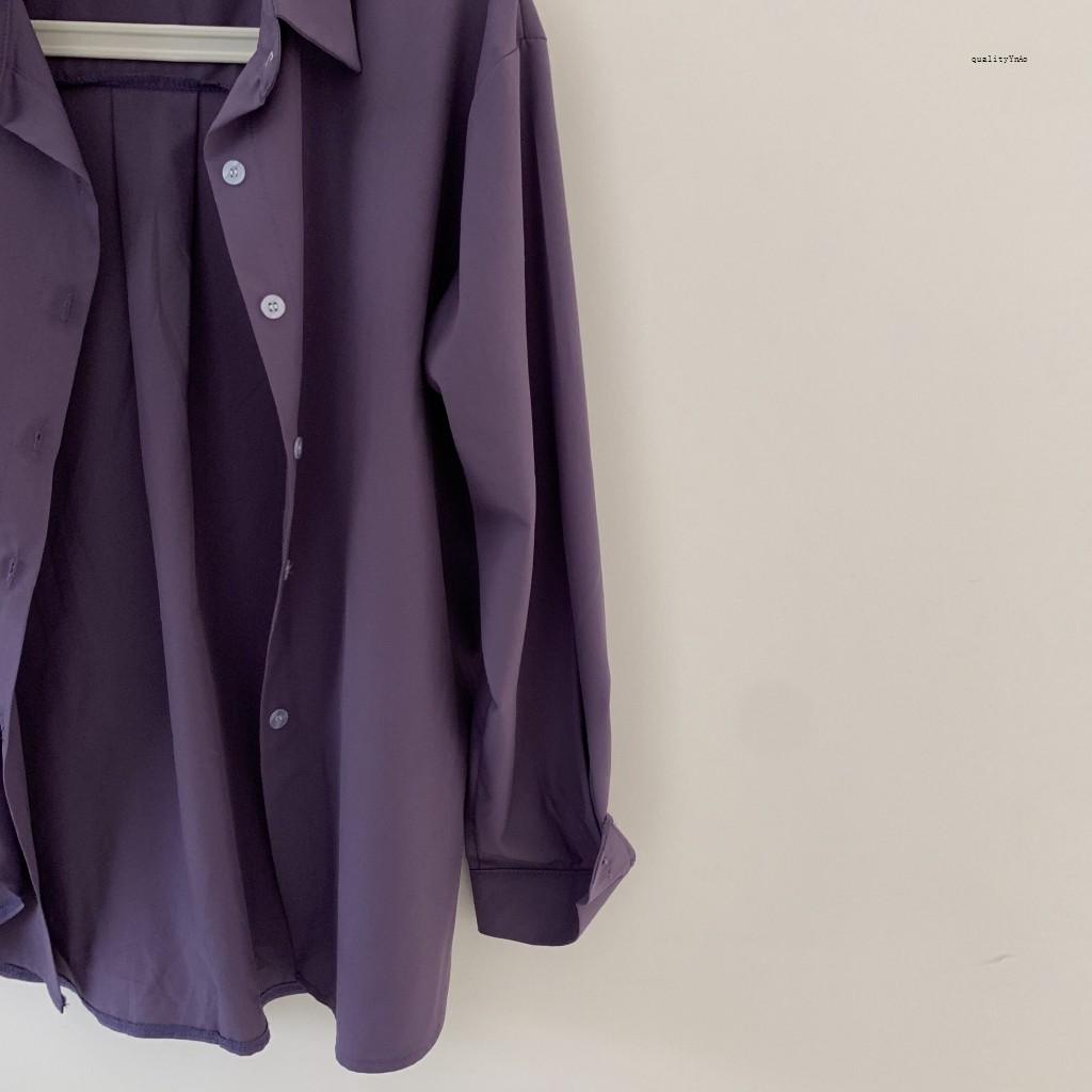 Bộ Áo Thun Ngắn Tay + Chân Váy Thời Trang Thu Đông Nữ Tính