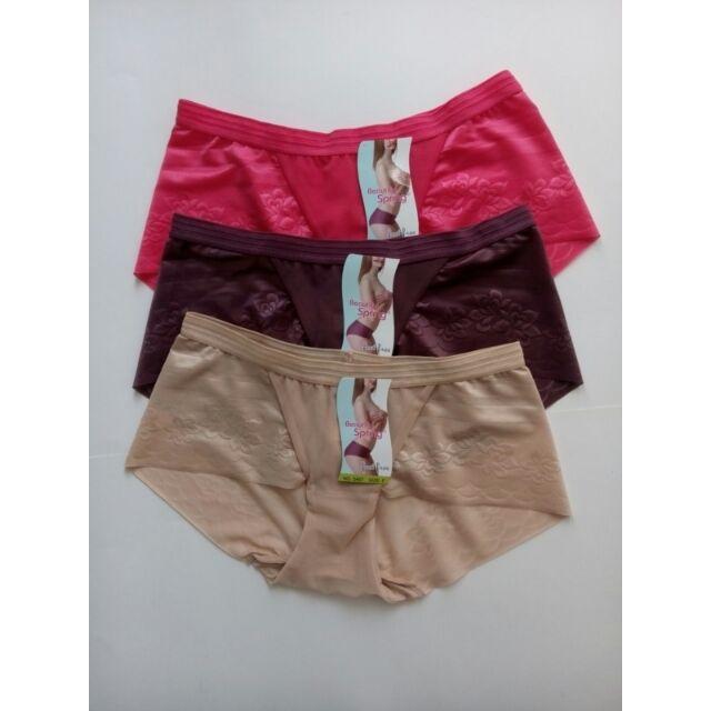 Quần lót nữ/ combo 5 quần