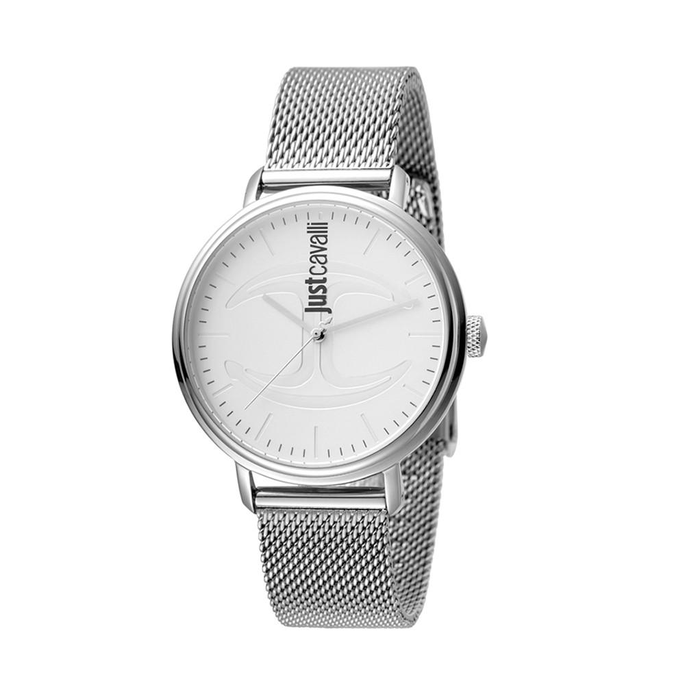 Đồng hồ thời trang Nam Just Cavalli JC1G012M0055