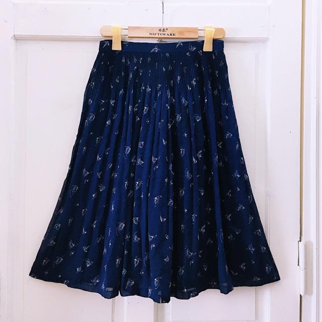 Combo Chân váy và quần váy thanh lý của Huong Do