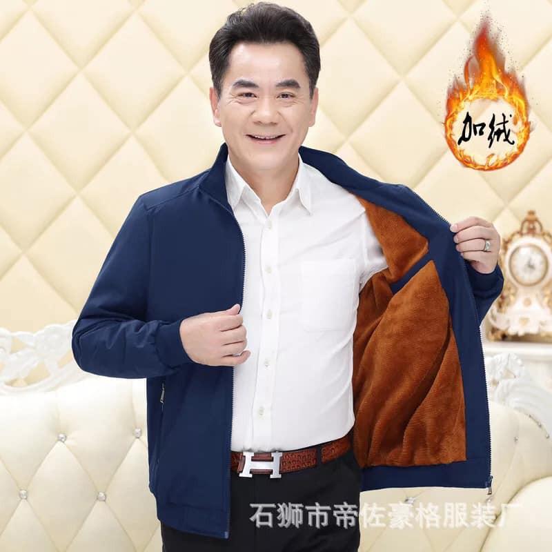 áo khoác xinh