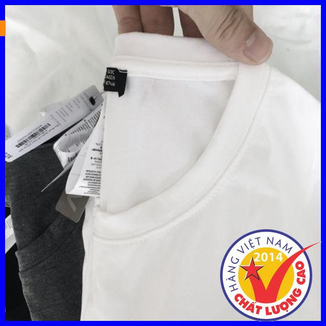 [ Hot Nhất ] Áo thun ecko thể thao áo thun mùa hè,áo đi chơi,áo thun in hình đẹp,áo thun nam cao cấp