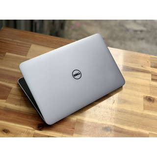 Laptop Dell XPS 13-L321X (Core i7-2637M, RAM 4GB, SSD 256GB, VGA Intel HD Grapics 3000, 13.3 inch)