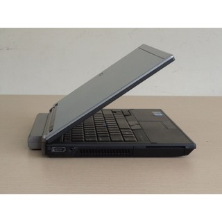 Laptop Dell E4310, Core i5 560M, Ram 4g, HDD 250g, Pin 2h, new 98%