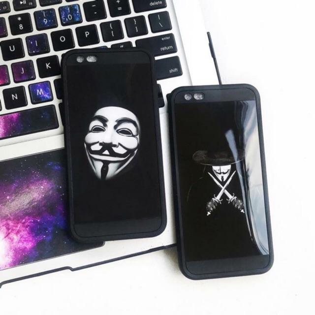 ỐP IPHONE TRÁNG GƯƠNG( IP5-XSMAX)