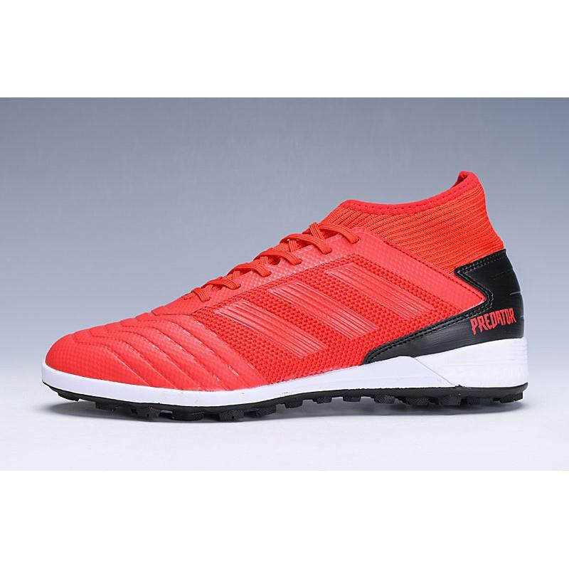 956a926d7107d Già̉m giá giày thể thao nam nữ Adidas AlphaBounce StarWars Sneakers ...