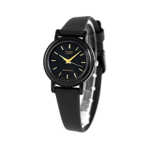 Đồng hồ nữ Casio chính hãng LQ-139EMV-1ALDF, dây da
