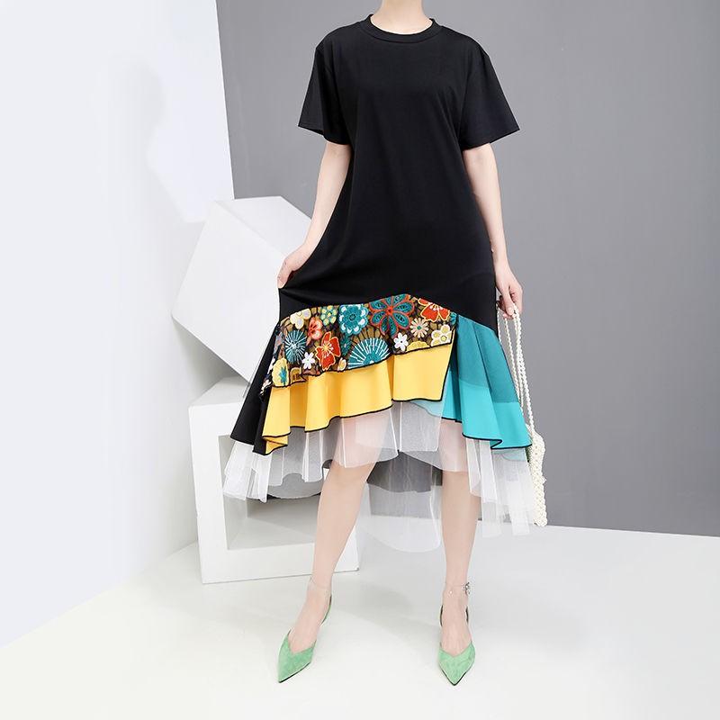 áo thun tay ngắn thời trang dành cho nữ