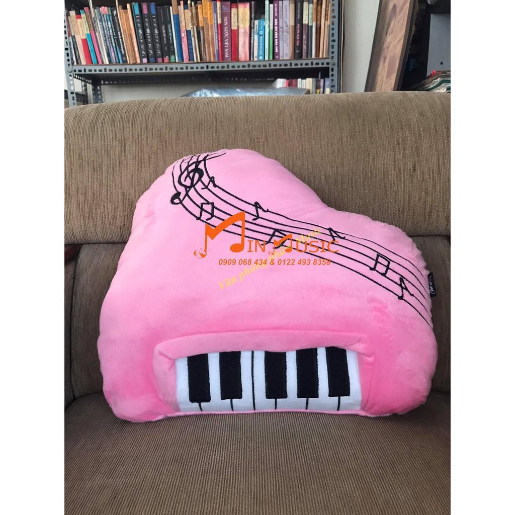 Gối Piano