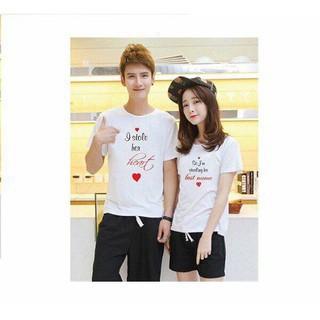 Hot HN áo thun đôi siêu đẹp Store