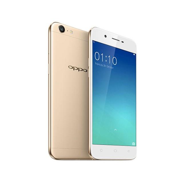 Điện thoại Oppo A39