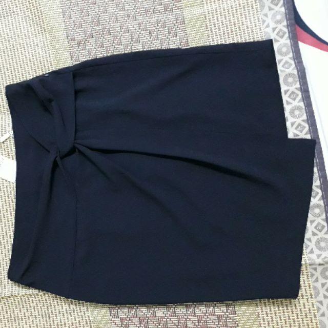 Chân váy Trali size L nguyên tag