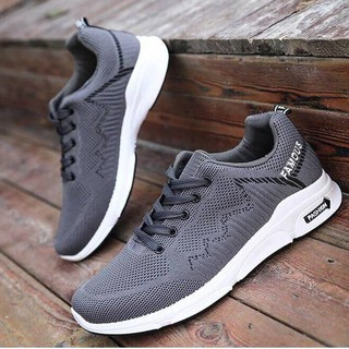 GÌAY THỂ THAO Sneakers sp24
