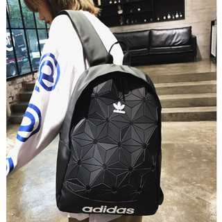 Balo du lịch cao cấp Roll Top Backpack hót 2019