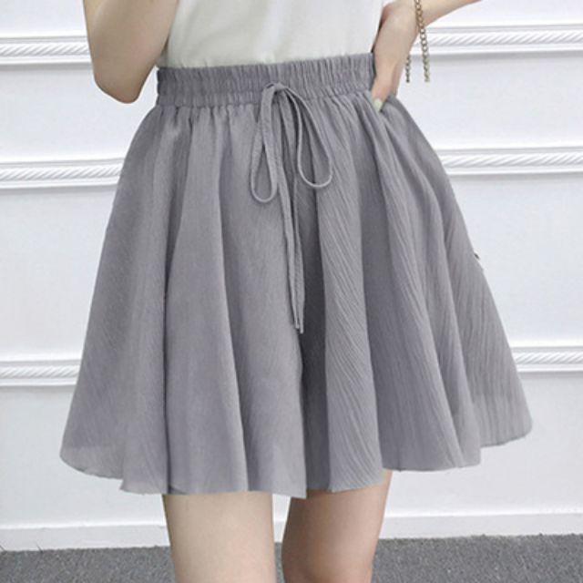 Chân váy cực đẹp