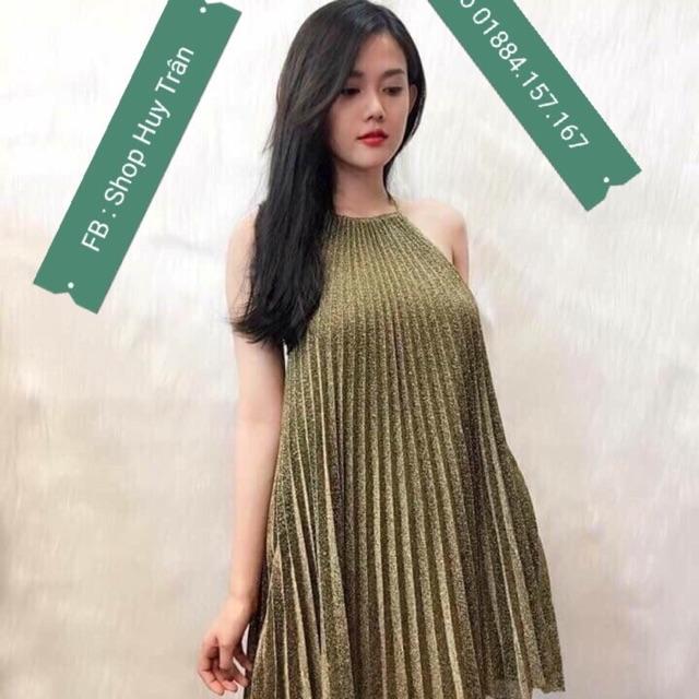 Đầm , áo nhủ quảng châu