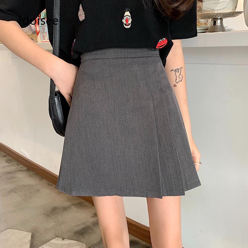 Chân Váy Thời Trang Chất Lượng Dành Cho Nữ