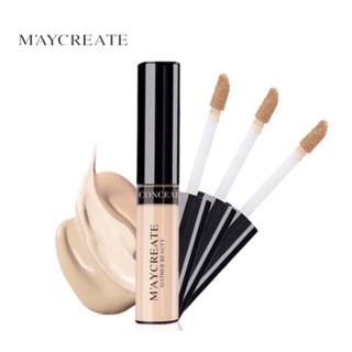 Thanh che khuyết điểm Gạtet Beauty Concealer của Maycreate