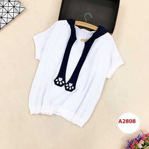Áo phông A2808