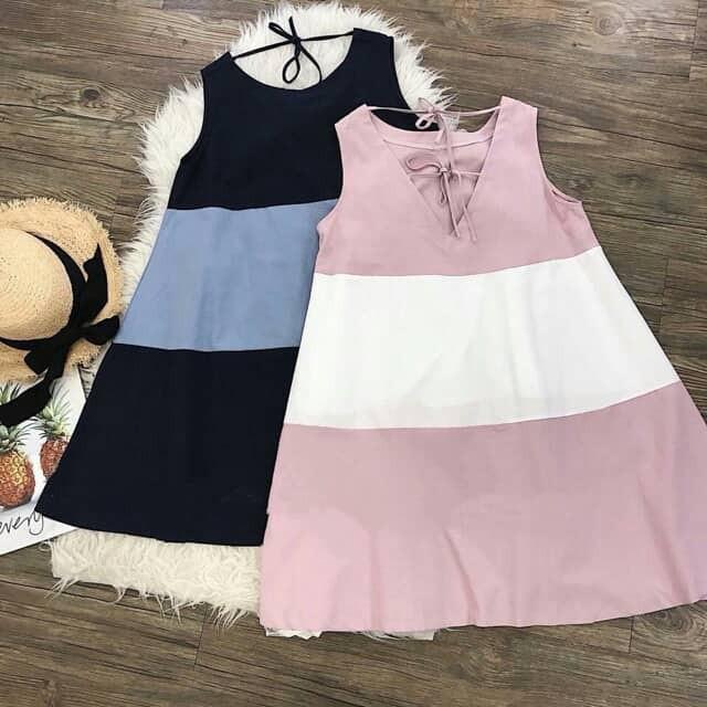Đầm dự tiệc Đầm dáng xòe Đầm Công Sở Đầm Maxi Đầm dáng suông Đầm dáng ôm đầm ulzzang
