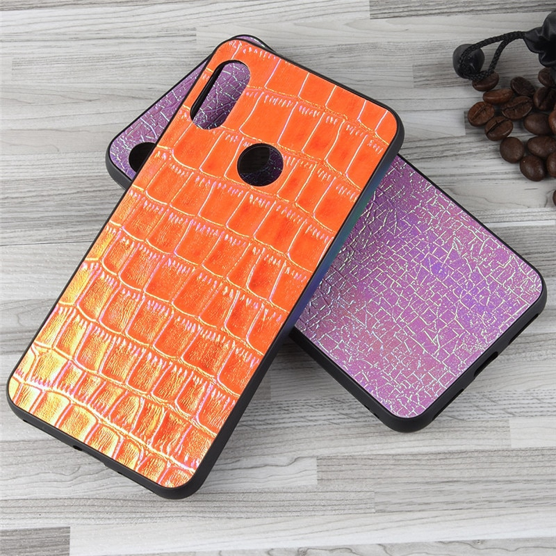 Xiaomi Mi A2 Lite Case Trend 3D Relief Phone Case for Xiaomi Mi A2 Lite / Redmi 6 Pro TPU Silicone Soft Slim Back Cover