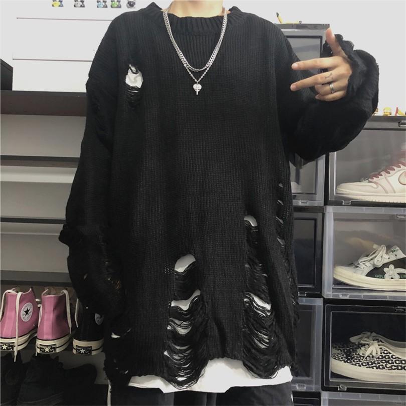 [Nhập WASIPN giảm 30K cho đơn 150K] áo thun sweater dài tay thời trang 2017