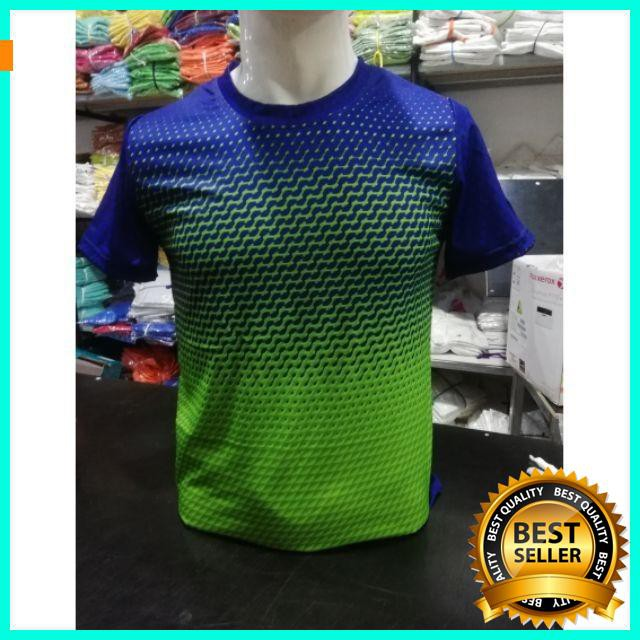 [ Xả Hàng ] Áo thể thao loang màu VNXK áo thun đi chơi,áo thun mùa hè,chất liệu thoáng mát,áo thun phong cách