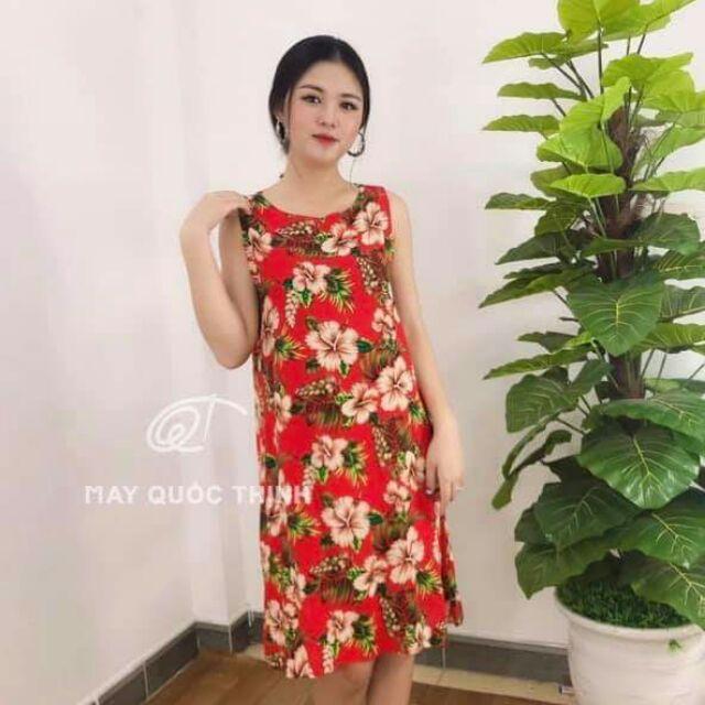 váy lanh TẠ sửu175k