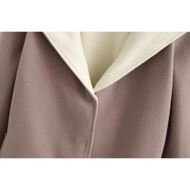 áo khoác Hàn