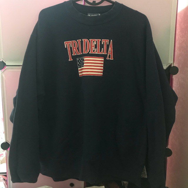 Sweater size L