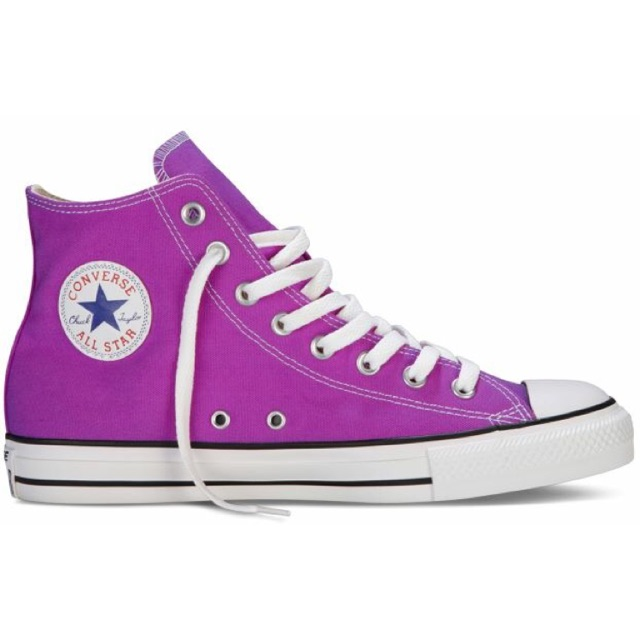 139783 Giày Converse chính hãng