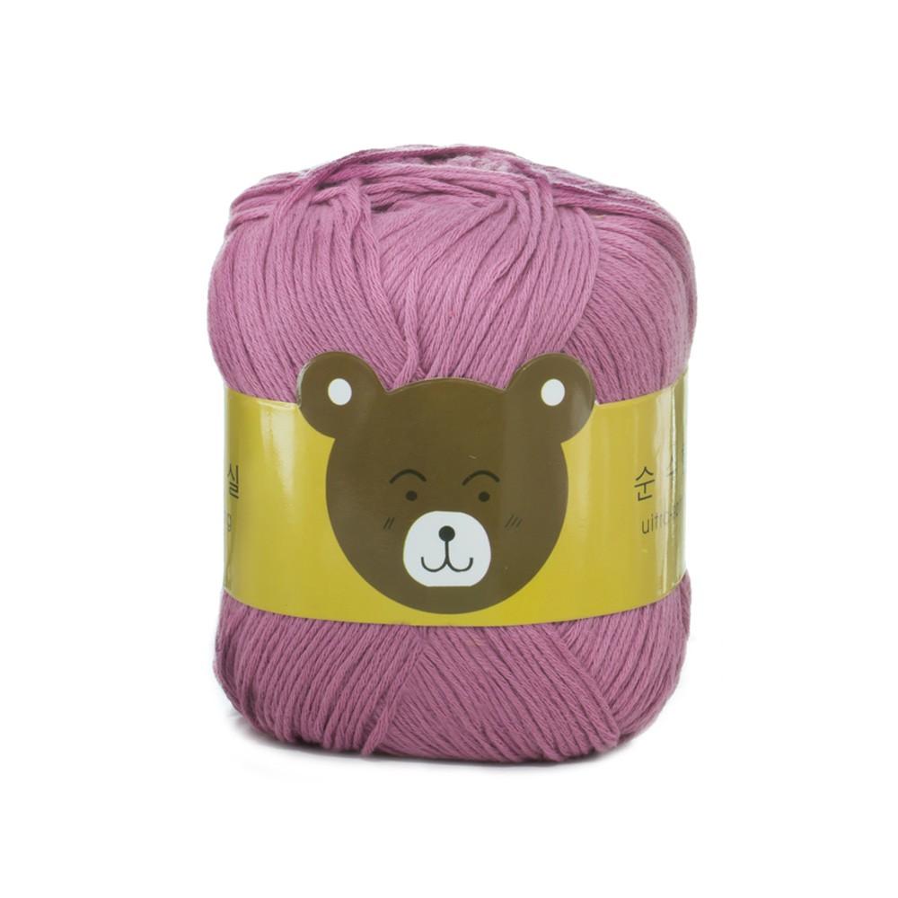 Cotton Gấu 26