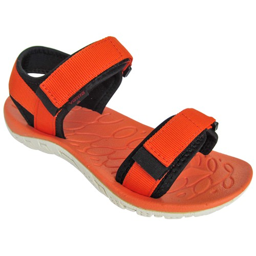 Sandal Vento quai ngang 2736 cam