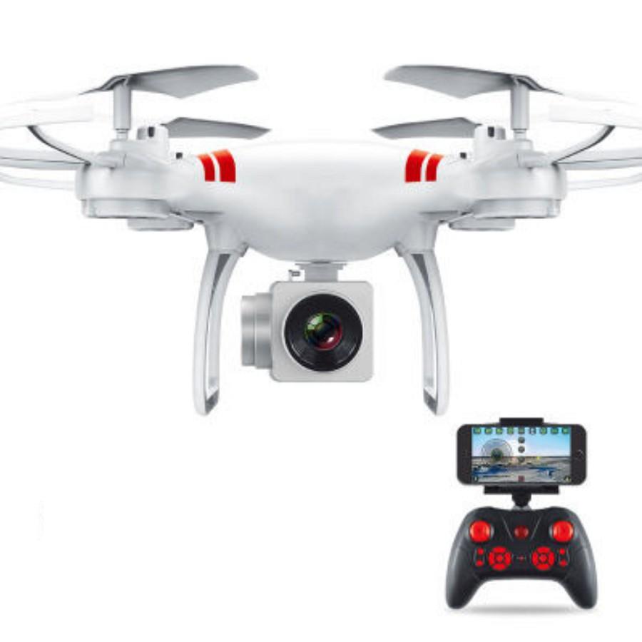 MÁY BAY ĐIỀU KHIỂN TỪ XA DRONE CAO CẤP