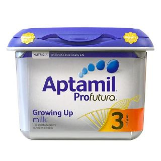 SỮA APTAMIL PROFUTARA UK 800gr