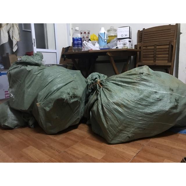 Quần jeans lửng black PnB, Đặng Thanh Vy, cod 2%, 251k
