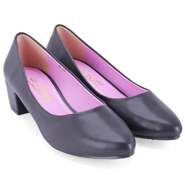 Giày cao 3p MGDF