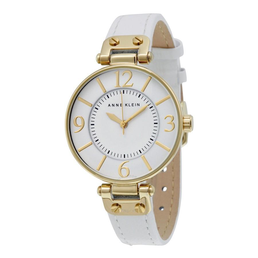 Đồng hồ thời trang Nữ Anne Klein 10/9168WTWT