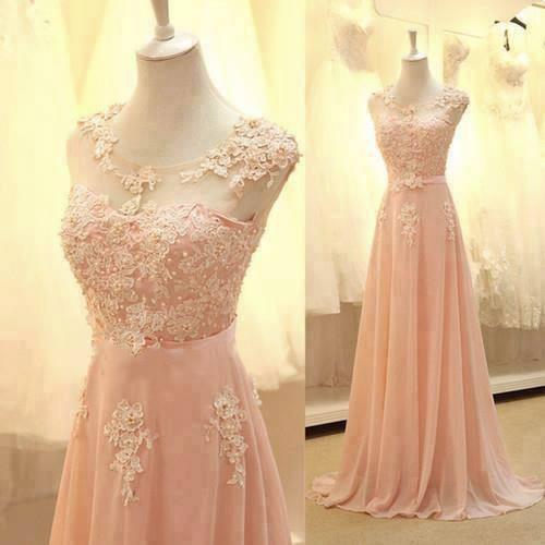 Đầm Dạ Hội Xòe Đính Ngọc