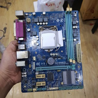 [Shop114] Gigabyte h61m-ds2 rev 3.0