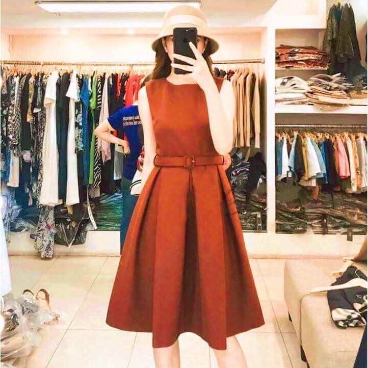 Những Kiểu Đầm Đẹp CAO CẤP KÈM HÌNH THẬT Váy Đầm Dự Tiệc Cưới Váy Đẹp Không Lỗi Mốt Đầm Đẹp