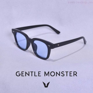 KÍNH MÁT GENTLE MONSTER SOUTHSIDE